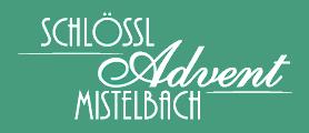 SchlösslAdvent Mistelbach